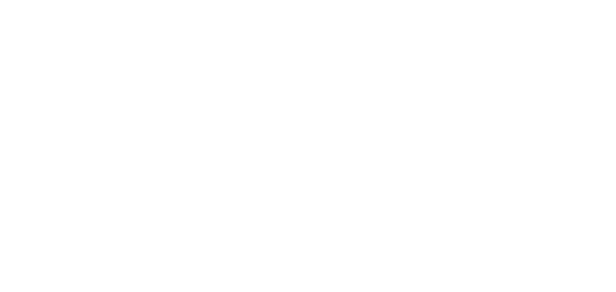 N.W.C. NAVAL WATCH COMPANY Ltd. LOWERCASE