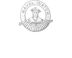 NAVAL WATCH